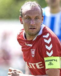 Jacob Schoop