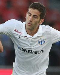 Asmir Kajević