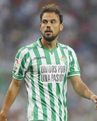 Javier Matilla