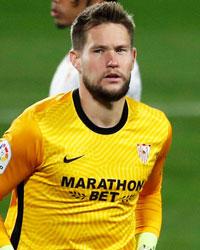 Tomáš Vaclík