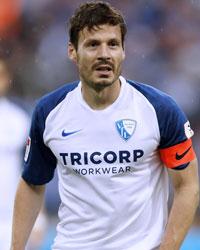 Stefano Celozzi