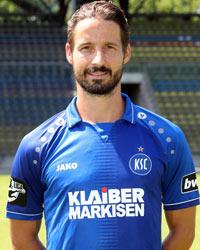 Martin Stoll