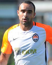 Ismaily Gonçalves dos Santos