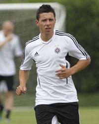 Branko Pauljević