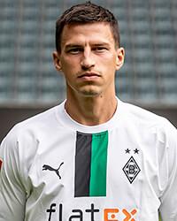 Stefan Lainer