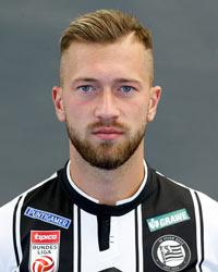 Peter Žulj