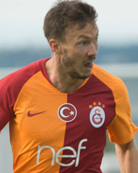 Martin Linnes