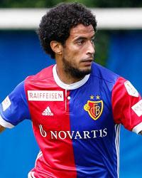 Omar Gaber