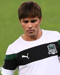 Dmitriy Torbinskiy