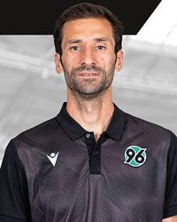 Andre Mijatović