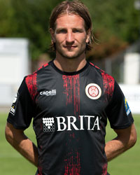Stefan Aigner