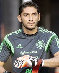José Corona