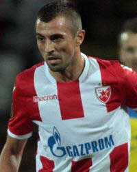 Nenad Krstičić