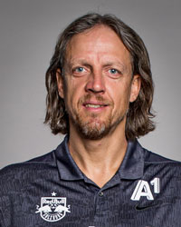 René Aufhauser