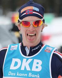 Magnus Krog