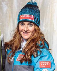 biathlon weltcup termine 2019/18