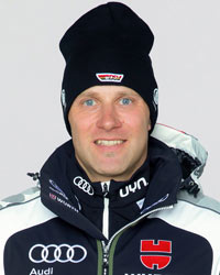 Romed Baumann