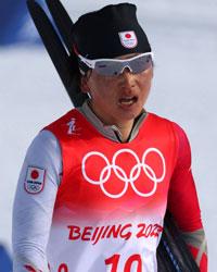 Masako Ishida