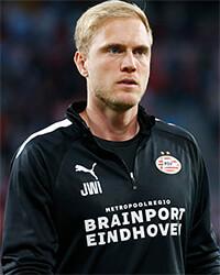 Jens Wissing