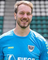Max Schulze Niehues