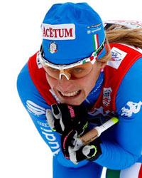 Elisa Brocard