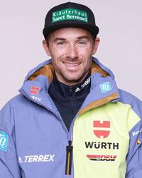 Fabian Rießle