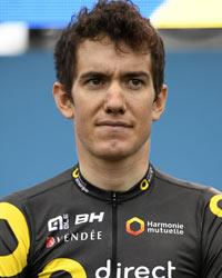 Romain Sicard
