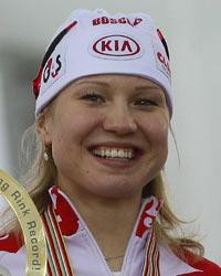 Olga Fatkulina