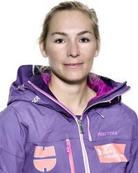 Selina Jörg