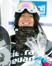 Jiayu Liu