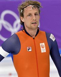 Ronald Mulder