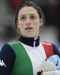 Martina Valcepina