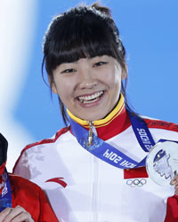 Mengtao Xu