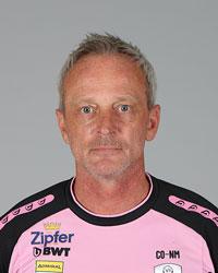 Manfred Nastl