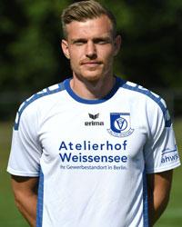 Patrick Breitkreuz