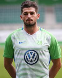 Marcel Stutter