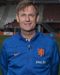 Frans Hoek