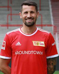 Paweł Wszołek