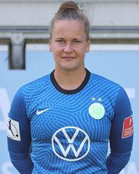Friederike Abt