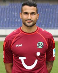 Ali Gökdemir