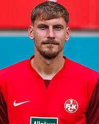 Kevin Kraus