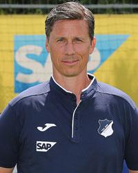 Frank Fröhling