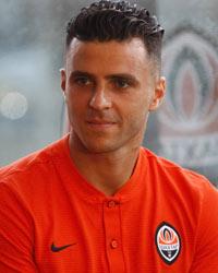 Júnior Moraes