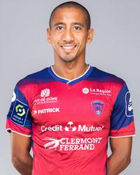 Jonathan Iglesias