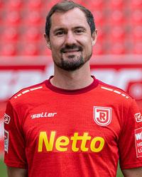 Sebastian Nachreiner