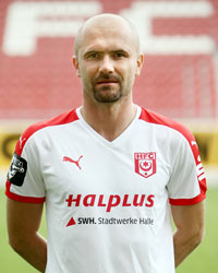 Ivica Banović