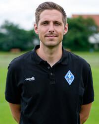 Maximilian Mehring