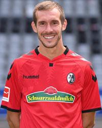 Julian Schuster