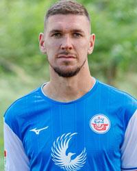 Damian Roßbach