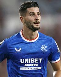 Antonio Čolak